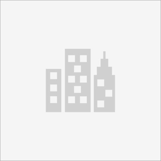 Centros Béjar (Asprodes)