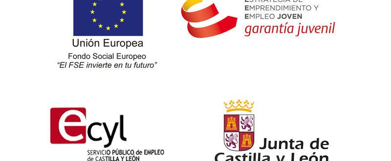 Proyectos financiados por Fondos Europeos : El apoyo de las personas con discapacidad: Mi futuro