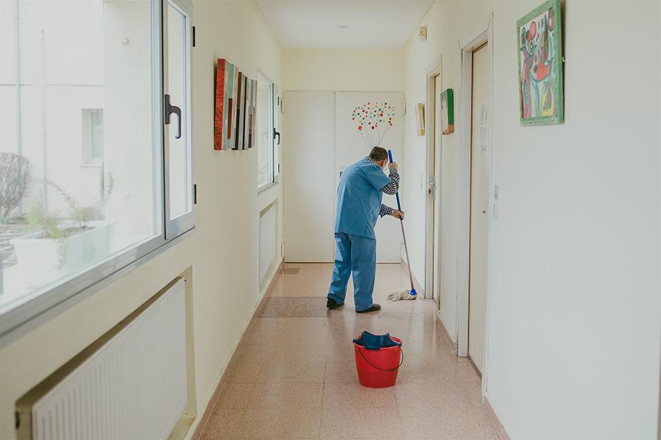 servicios_limpieza