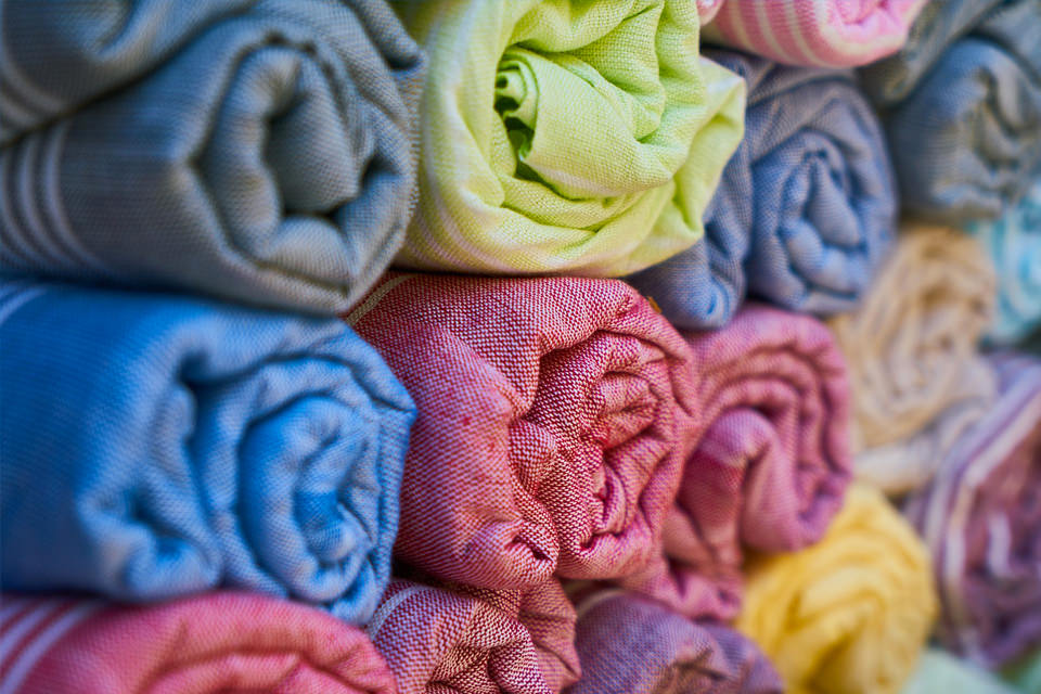 reciclaje_textil