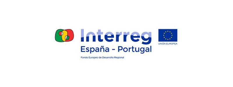 Asprodes participa en dos proyectos de Cooperación Transfronteriza entre España y Portugal