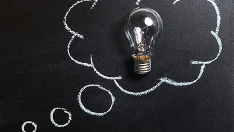 El aprendizaje por proyectos se convierte en una apuesta clave en el impulso por la innovación de Asprodes